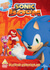 Sonic Boom: Mayor Knuckles (Exclusive Collector