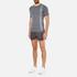 Superdry Men's Gym Sport Runner T-Shirt - Grey Grit: Image 4