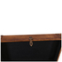 Luxury Leather Storage Trunks (Set of 2): Image 6
