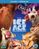Ice Age: Collision Course (Includes UV Copy): Image 1