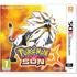Pokémon Sun Steelbook + Solgaleo Figurine: Image 6