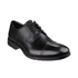 Rockport Men's Total Motion Toe Cap Brogues - Black: Image 1