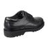 Rockport Men's Northfield Rock Lace Up Shoes - Black: Image 2