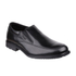 Rockport Men's Essential Details Waterproof Slip On Shoes - Black: Image 1