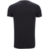Karate Kid Men's Muthas T-Shirt - Black: Image 4