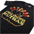Karate Kid Men's Muthas T-Shirt - Black: Image 3