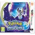 Pokémon Moon + Lunala Figurine: Image 2