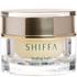 Shiffa Healing Balm 30ml: Image 1