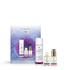 Dr. Hauschka Lavender Tranquil Set (Worth $29.30): Image 3