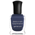 Deborah Lippmann Gel Lab Pro Colour Nail Polish 15ml - Smoke Gets in Your Eyes: Image 1