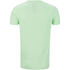 Fat Boy Slim Men's Eat Sleep Rave Repeat T-Shirt - Mint: Image 2
