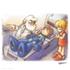 Affiche Megaman - Fine Art: Image 1