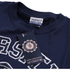 Varsity Team Players Men's Needle & Thread T-Shirt - Navy: Image 4