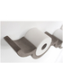 Lyon Beton Concrete Cloud Toilet Paper Shelf - Large: Image 4