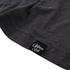Cotton Soul Men's Fresh Mono T-Shirt - Charcoal: Image 4