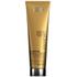 L'Oréal Professionnel Série Expert Nutrifier Blow Dry Cream 150ml: Image 1
