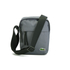 Lacoste Men's Vertical Camera Case - Castlerock: Image 1