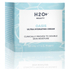 H2O+ Beauty Oasis Ultra Hydrating Cream 1.7 Oz: Image 1