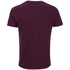 Jack & Jones Men's Core Atmosphere T-Shirt - Port: Image 2