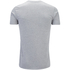 Star Wars Men's New Hope Mono T-Shirt - Sport Grey: Image 4