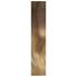 Balmain Half Wig Memory Hair Extensions - New York Ombré: Image 1