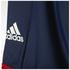 adidas Women's Team GB Replica Training Cycling Shorts - Blue: Image 4