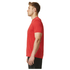 adidas Men's Supernova Running T-Shirt - Red: Image 2