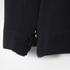 adidas Women's ZNE Tapered Training Pants - Black: Image 9