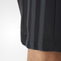 adidas Men's Cool 365 Training Shorts - Black: Image 5