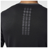 adidas Men's Supernova Long Sleeve Running T-Shirt - Black: Image 5