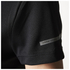 adidas Women's Sequencials Climalite Running T-Shirt - Black: Image 5
