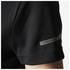 adidas Women's Sequencials Climalite Running T-Shirt - Black: Image 5