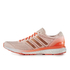 adidas Women's Adizero Boston 6 Running Shoes - Pink: Image 6