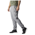 adidas Men's BTR Running Pants - Black: Image 2