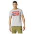 adidas Men's Spiderman Training T-Shirt - Grey: Image 1