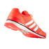 adidas Men's Adizero Adios 3 Running Shoes - Red/White: Image 4