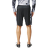 adidas Men's Cool 365 Training Long Shorts - Black: Image 2