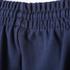 adidas Men's ZNE Training Pants - Navy: Image 11