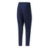 adidas Men's ZNE Training Pants - Navy: Image 2