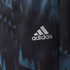 adidas Men's Swat Training Shorts - Dark Blue: Image 3