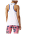 adidas Women's Stella Sport Aeroknit Training Tank Top - White: Image 3