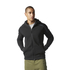 adidas Men's ZNE Training Hoody - Black: Image 3