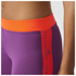 adidas Women's Stella Sport 3/4 Training Tights - Purple: Image 4