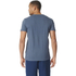 adidas Men's Captain America Training T-Shirt - Blue: Image 1