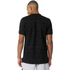 adidas Men's Graphic DNA Training T-Shirt - Black: Image 3