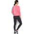 Under Armour Women's Favourite Fleece Crew Sweatshirt - Knock Out: Image 5