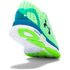 Under Armour Women's SpeedForm Slingshot Running Shoes - Limelight: Image 4