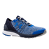 Under Armour Men's Charged Bandit 2 Running Shoes - Ultra Blue/Midnight Navy: Image 2
