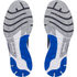 Under Armour Men's Charged Bandit 2 Running Shoes - Ultra Blue/Midnight Navy: Image 6