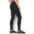 Under Armour Women's ColdGear Armour Leggings - Black: Image 4